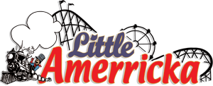 Little Amerricka Amusement Park